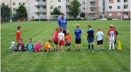 Zapraszamy trenerów do współpracy!