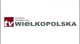 Górnik - Kotwica w TV Wielkopolska