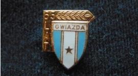 II liga wojewódzka D1 Młodzik - mecz z Gwiazdą Bydgoszcz (09.05.2018)
