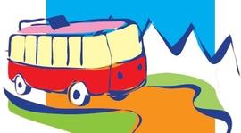 Wyjazd na obóz, ramowy plan dnia - Juniorzy 2003 i 2004