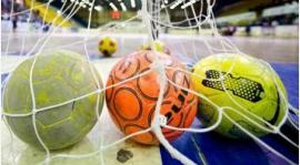 FC Sokolniki- TW 5-4  (3-2)