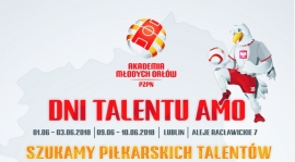 Dni Talentu AMO!