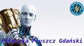 Piłeczka Cup 9.06.2018 - rocznik 2008