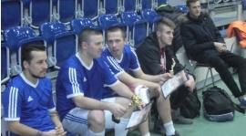 Rumska Liga Halowa sezon 2017/18