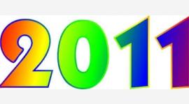 sparing rocznika 2011 grupa niebieska