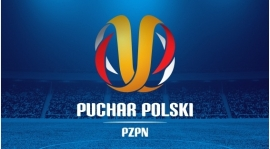 Pucharowa środa Borucin pokonany