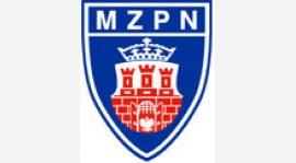 Daniel Muniak powołany do kadry MZPN rocznik 2002