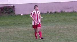 18 urodziny kapitana juniorów !
