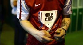 NIKE CUP - finał wojewódzki