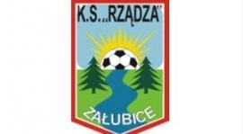 Młodzik 2005: Przegrana na inaugurację!