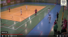 """ROCZNIK 2006: """"II BODEX CUP 2018 - Gramy dla Krystiana"""" [VIDEO]"""