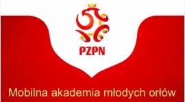 M-AMO – Powołania dla naszych piłkarzy!