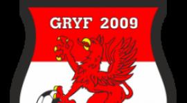 W trzeciej kolejce z Gryfem
