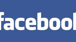 Jesteśmy także na facebooku!