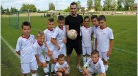 Podsumowanie turnieju Górnik Cup 2017