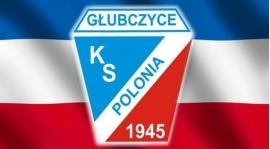 Trener Lasota dalej będzie prowadził Polonię Głubczyce