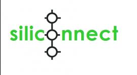 1 czerwca 2017r. podpisaliśmy nową umowę z firmą SILICONNECT
