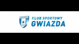 XVIII kolejka ligi młodzika 13.06.2017