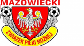 Drużyny rocznika 2006 w III lidze !