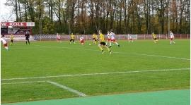 ROCZNIK 2006: Szesnaście bramek strzelonych Wichrowi Dobra