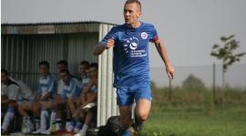 Dariusz Komaniecki świętuje urodziny