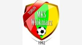 II liga wojewódzka D1 Młodzik - mecz z Włókniarzem Toruń (12.11.2017)