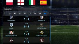 Finały Pucharów Krajowych!