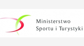 Dofinansowanie z MSiT