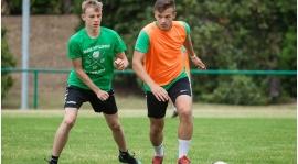 U17: Juniorzy młodsi w niedzielę rozpoczną rozgrywki ligowe