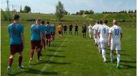 Pogrom Juniorów w meczu z Victorią Parczew!! Podsumowanie kolejki ligowej z 5-6 maja!