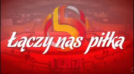 Magazyn 1 Polskiej Ligi Futsalu odc. 6