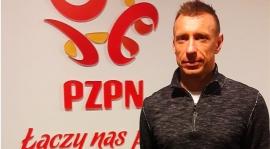 UKP Gol wyróżniony przez PZPN. Walczymy o Srebrny Certyfikat!