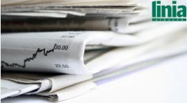 Przegląd prasy: Niesprawiedliwy remis - Wisła i Advit podzielili się punktami