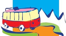 Wyjazd na obóz, ramowy plan dnia - Juniorzy 2002 i 2005