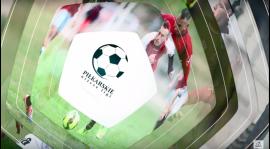 Piłkarskie Niższe Ligi - 23.05.2017