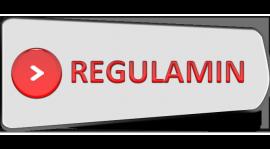 Ważne zmiany regulaminowe.