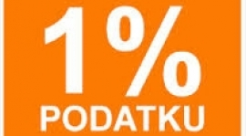 Nie zapomnij przekazać 1% na Hetman