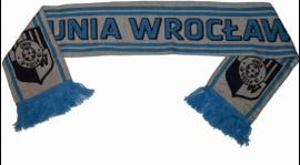 Weekend z Unią Wrocław