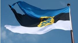 Informacja dla uczestników obozu w Parnawie - Estonia