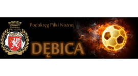 LZS Mała - Korona Góra Ropczycka