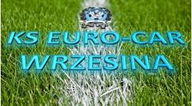 KS Euro-Car Wrzesina ma nowego trenera