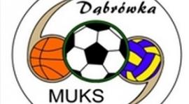 Orliki 2008: Wysoka przegrana na koniec sezonu !