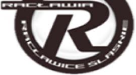 Zapowiedź: Racławia Racławice Śląskie - GLKS Włókniarz Kietrz
