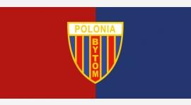 Kadra na mecz z Polonią Bytom