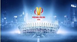 Puchar Polski: naszym rywalem Gwarek II Tarnowskie Góry