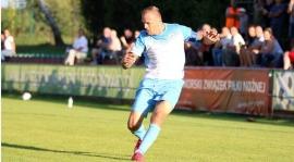Drugie zwycięstwo w IV lidze