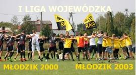 Znamy terminarze ligi mazowieckiej