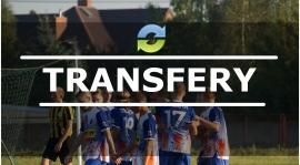 Orlęta finalizują transfery. Zobacz kto wzmocni drużynę!