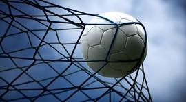 I LJM | GKS Gieksa Katowice - GWAREK Zabrze 1-0