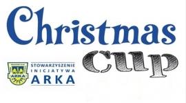 Powołania na Arka Christmas Edition Cup 08.01.2017